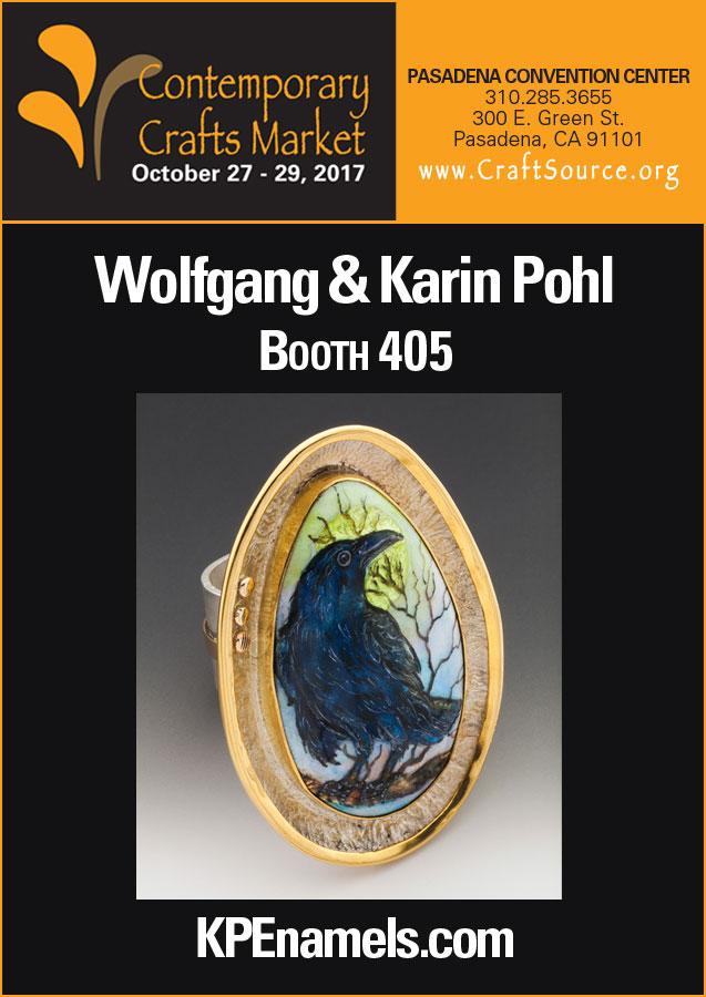 40_1_Karin-Pohl_CCM-Web.jpg