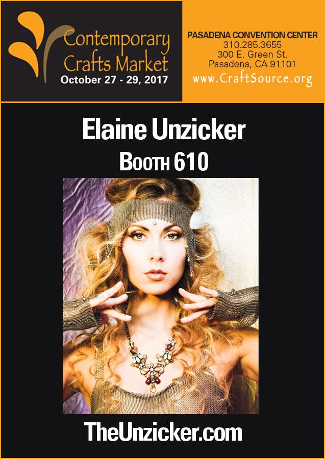 40_1_Elaine-Unzicker_CCM-Web.jpg