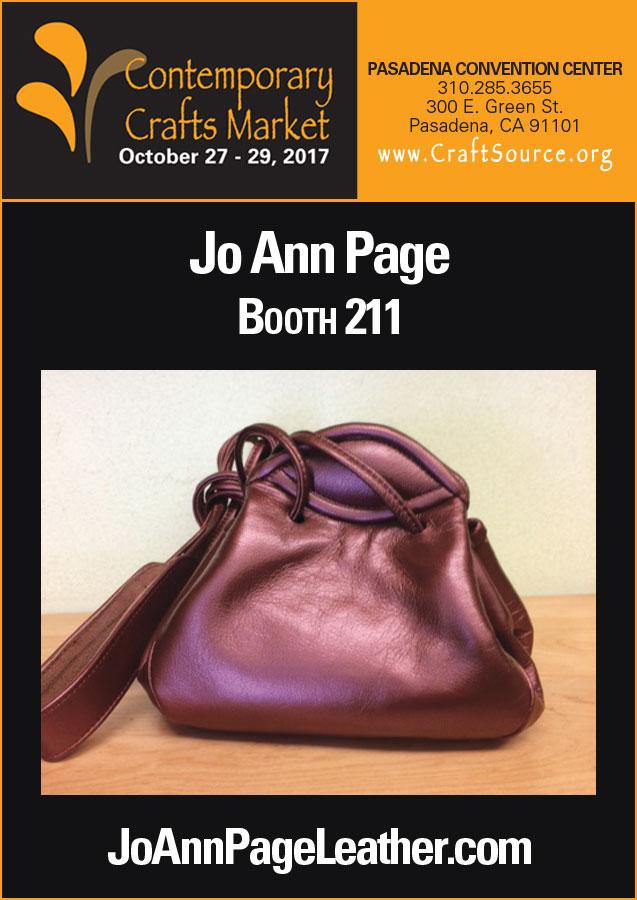 40_1_Jo-Ann-Page_CCM-Web.jpg