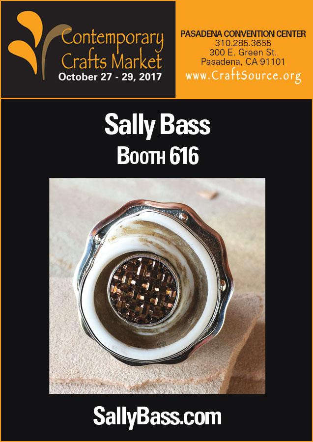 40_1_Sally-Bass_CCM-Web.jpg