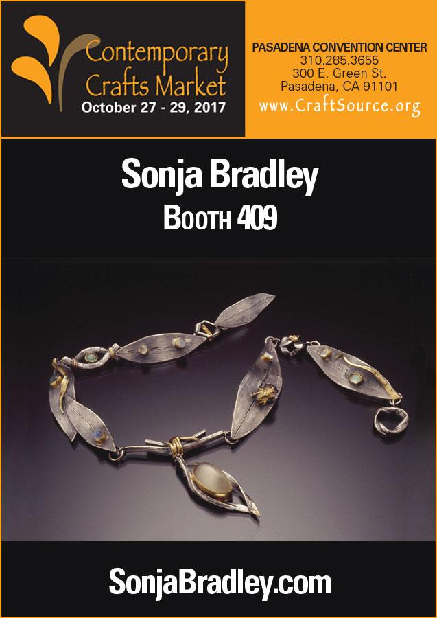 40_1_Sonja-Bradley_CCM-Web.jpg