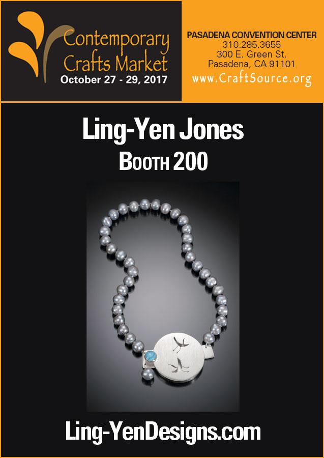 40_1_Ling-Yen-Jones_CCM-Web.jpg