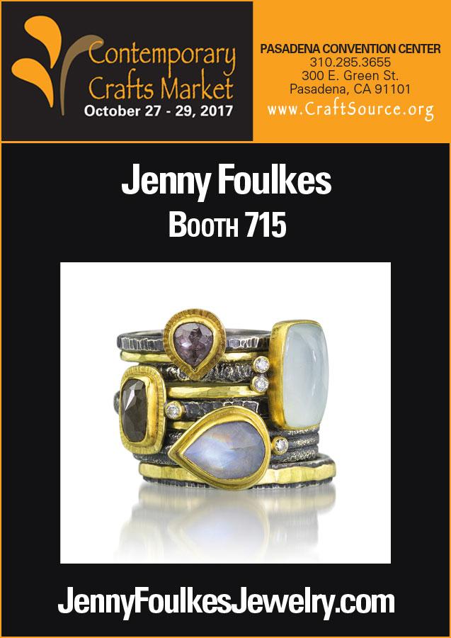 40_1_Jenny-Foulkes_CCM-Web.jpg