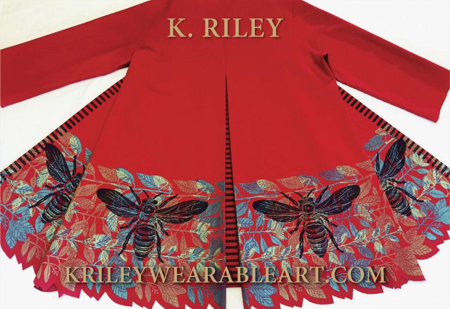 40_1_K-Riley.jpg