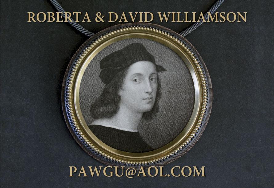 40_1_Roberta-David-Williamson.jpg