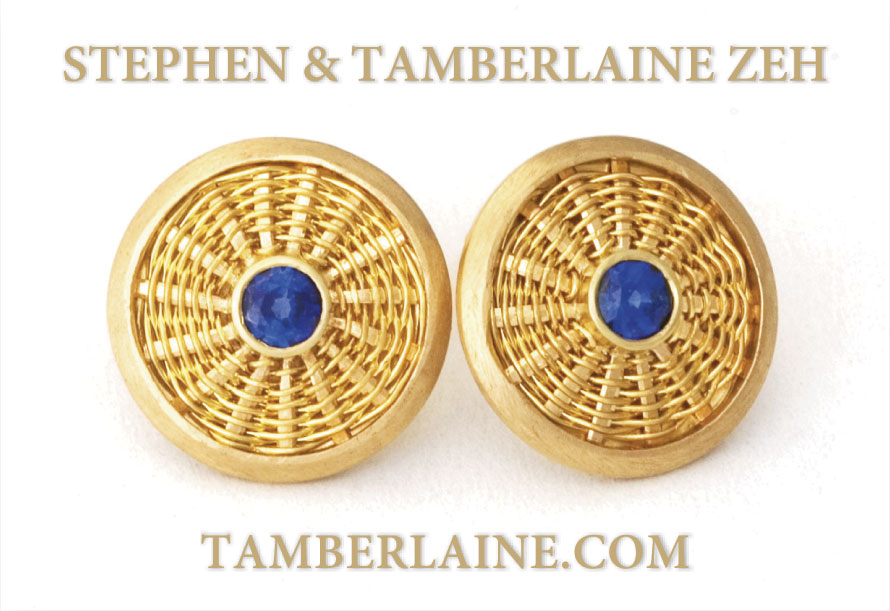 40_1_Stephen-Tamberlaine-Zeh.jpg