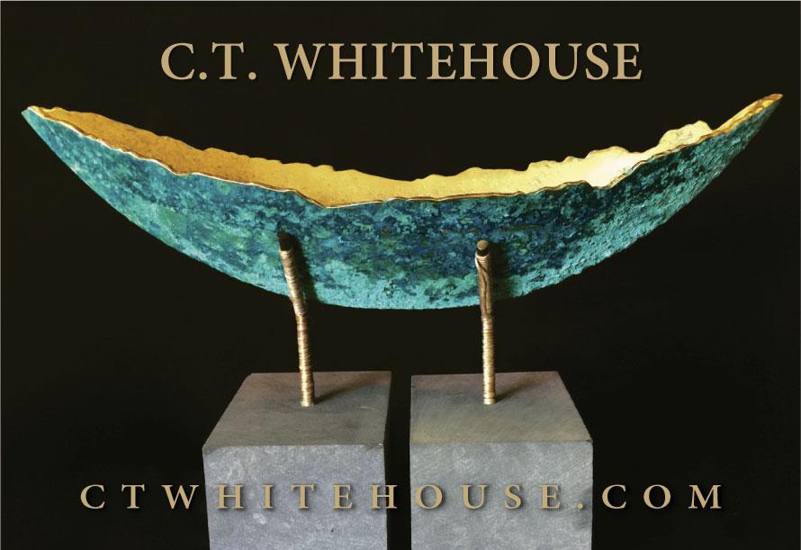 40_1_CT-Whitehouse.jpg