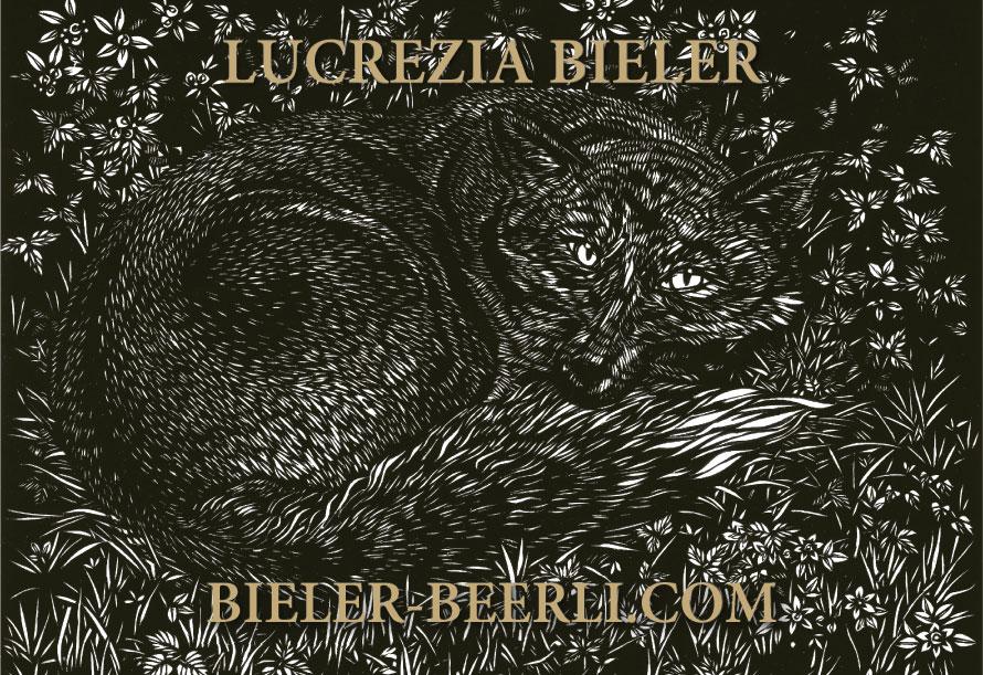 40_1_Lucrezia-Bieler.jpg