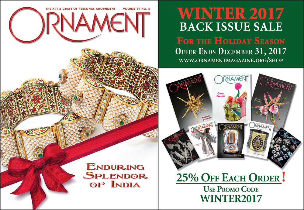 40_1_Ornament-Back-Issues-Sale-Banner.jpg