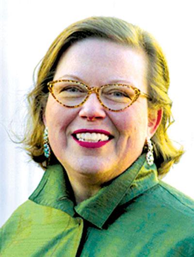 Leslie-Clark.jpg