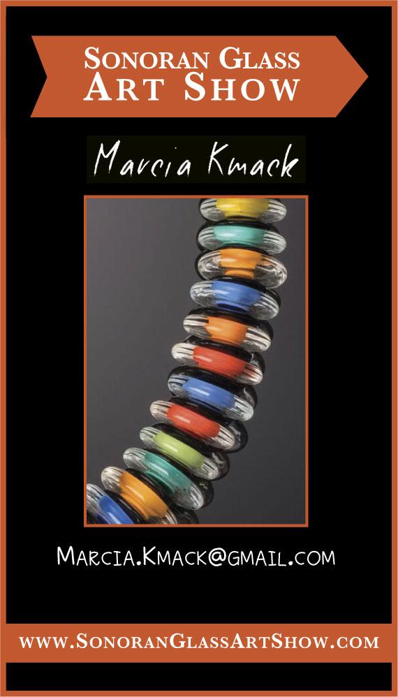 40_2_Sonoran-Marcia-Kmack-Web.jpg