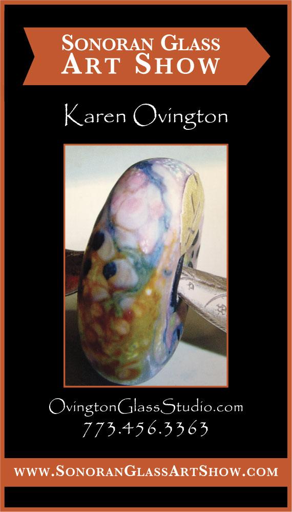 40_2_Sonoran-Karen-Ovington-Web.jpg