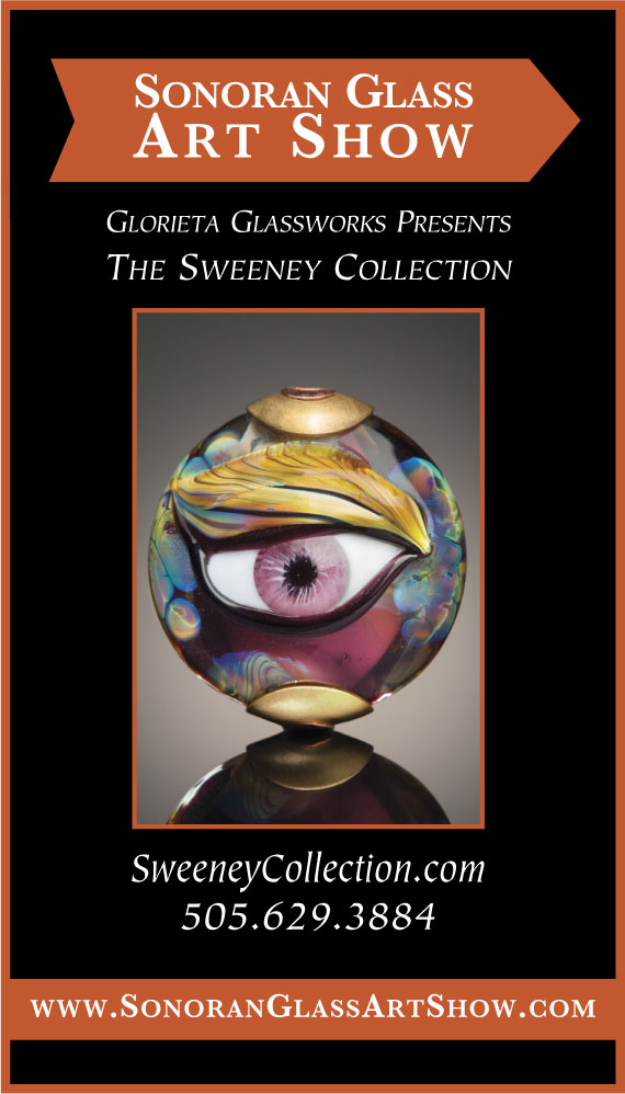 40_2_Sonoran-Sweeney-Collection-Web.jpg