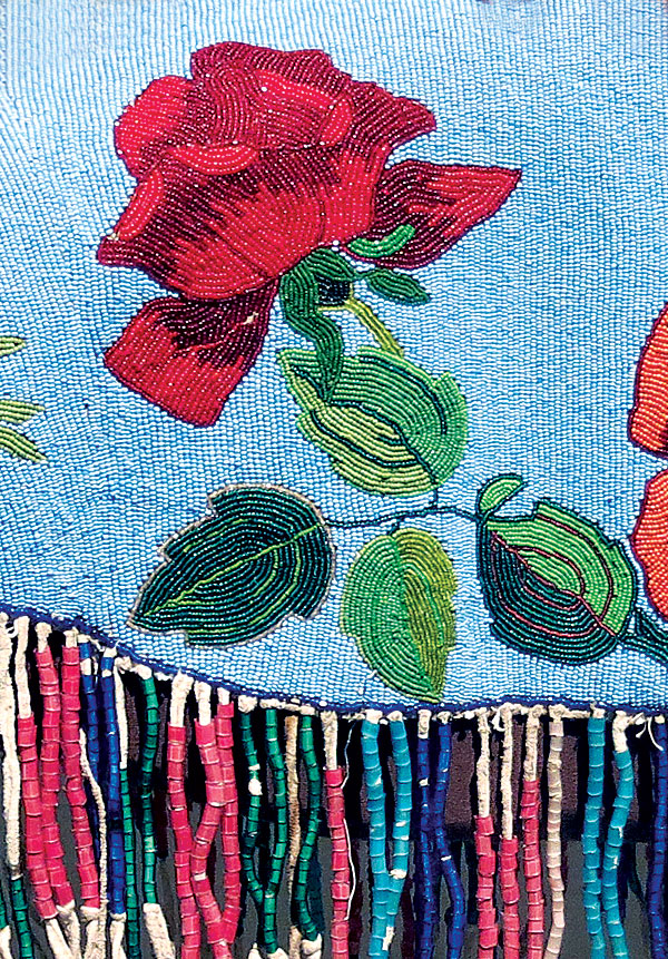 Beads_IMG_6514-detail.jpg