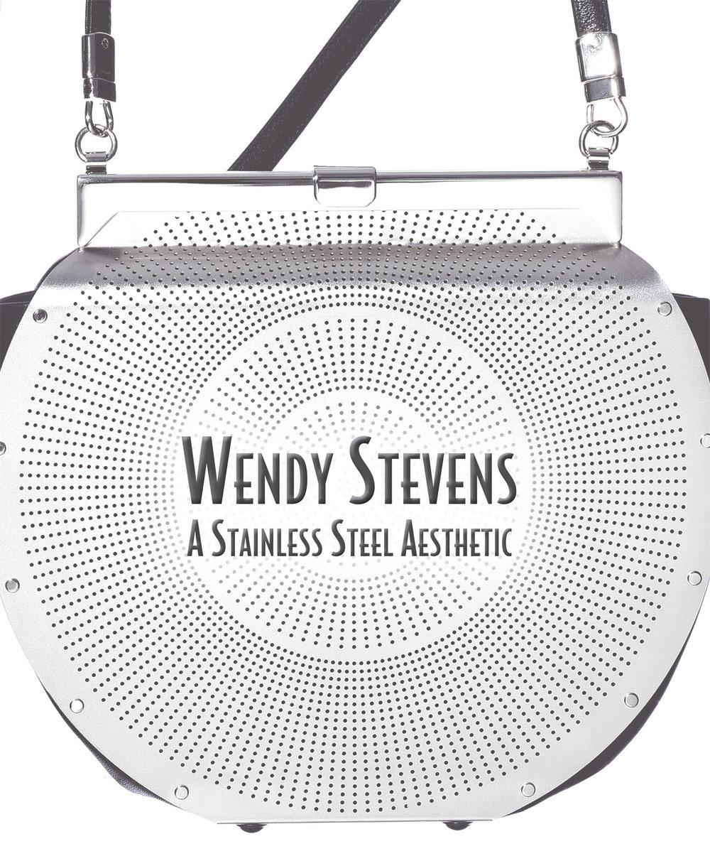40_2_Wendy-Stevens-Cover.jpg