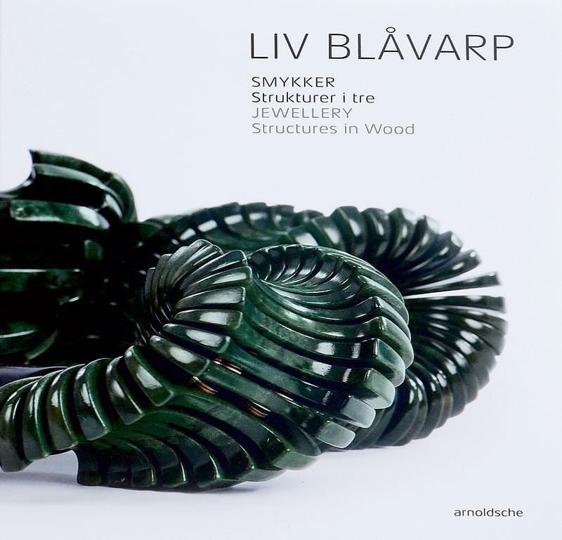 Liv-Blavarp-Cover.jpg