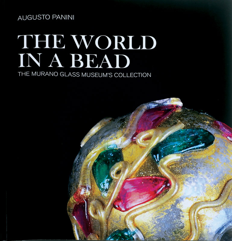 The-World-in-a-Bead-Cover.jpg