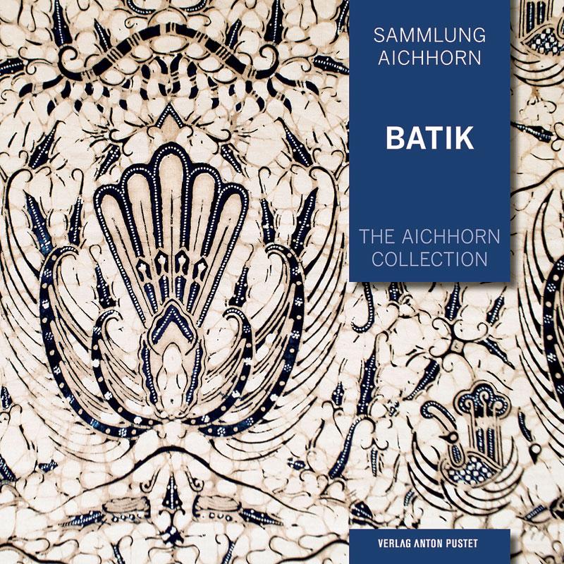The-Aichorn-Collection-Batik.jpg