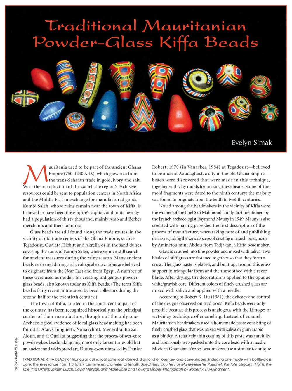 Orn29_3_Mauritanian_Kiffa_Beads-Cover.jpg