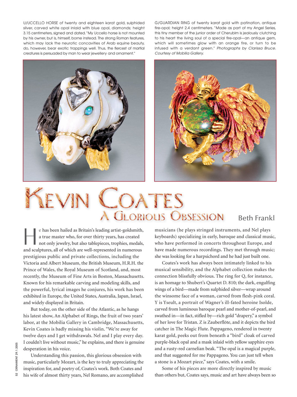 Orn29_1_Kevin_Coates-Cover.jpg