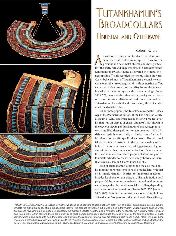 Orn29_1_Tutankhamuns_Broadcollars-Cover.jpg