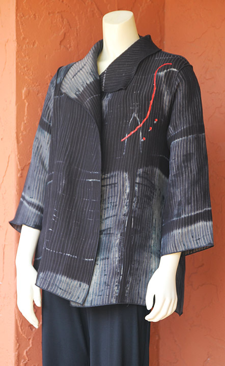 silk-linen-shibori-jacket.jpg