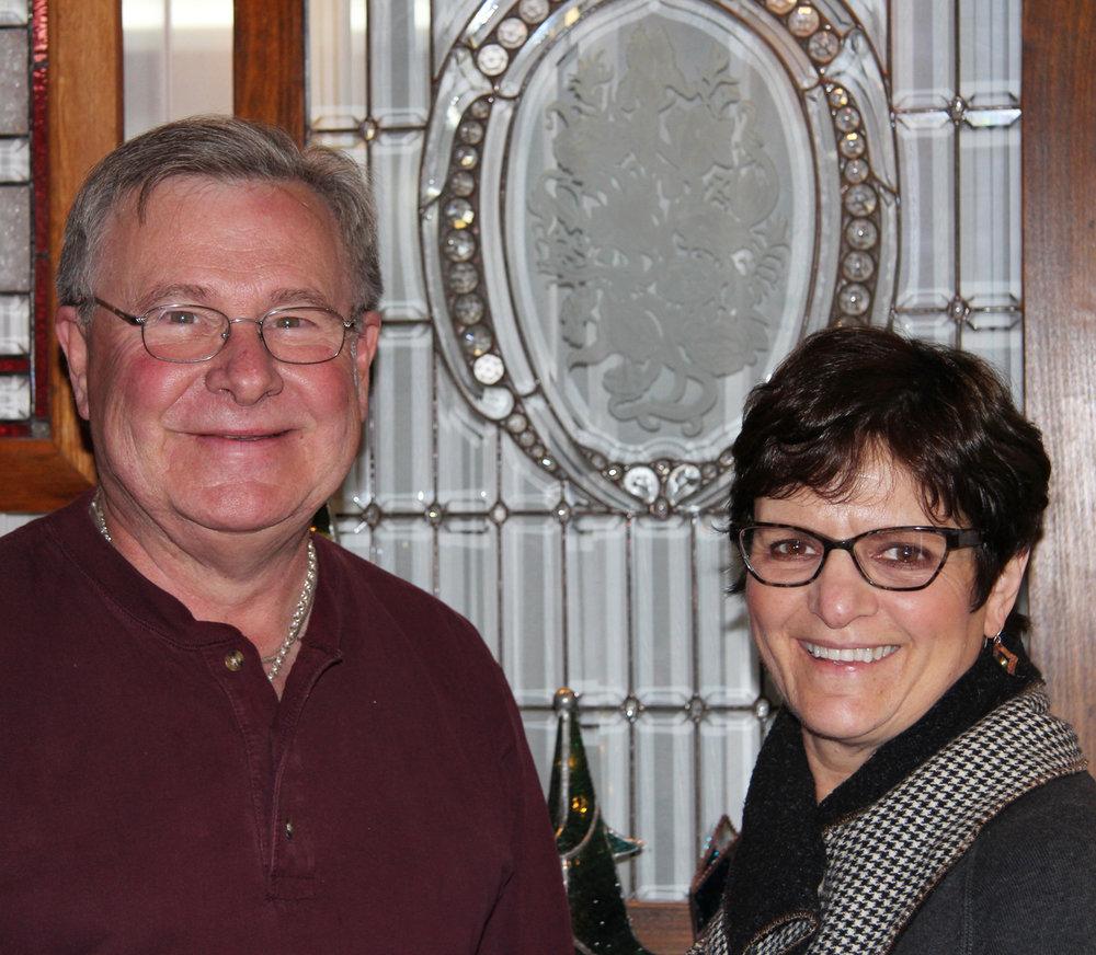 Karen & Geoff Caldwell2.jpg
