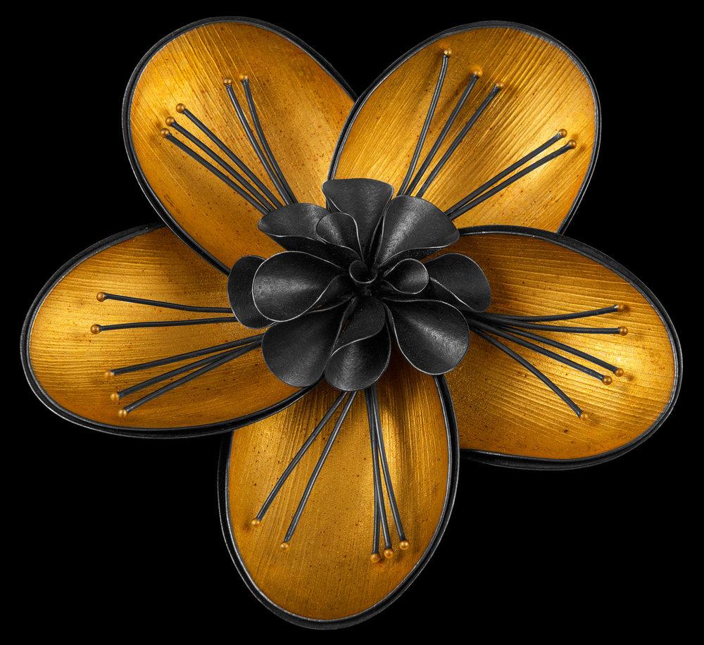 Spoonflower-brooch-pendant-2.jpg
