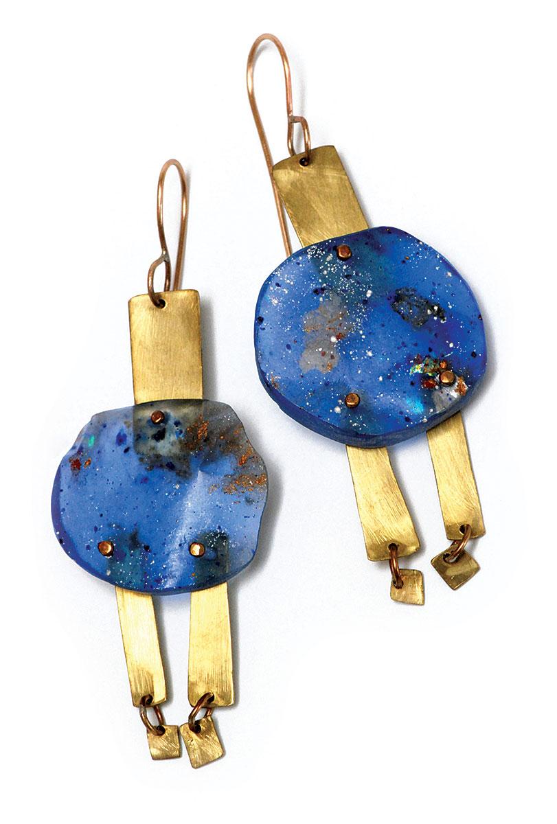 Freehand_maru-lopez-blue-earring.jpg