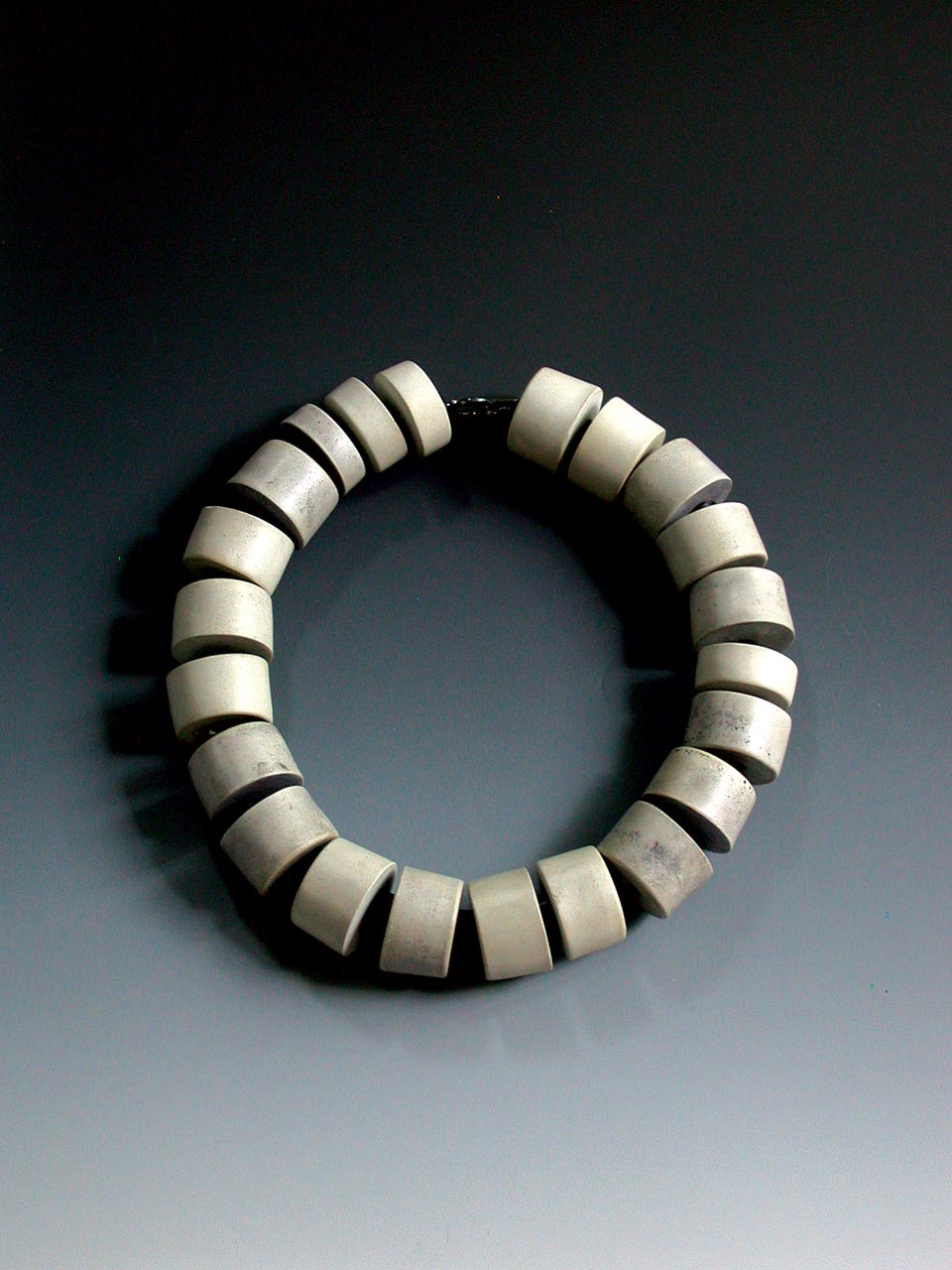 Sokolovic_Cement-Beads-Necklace.jpg