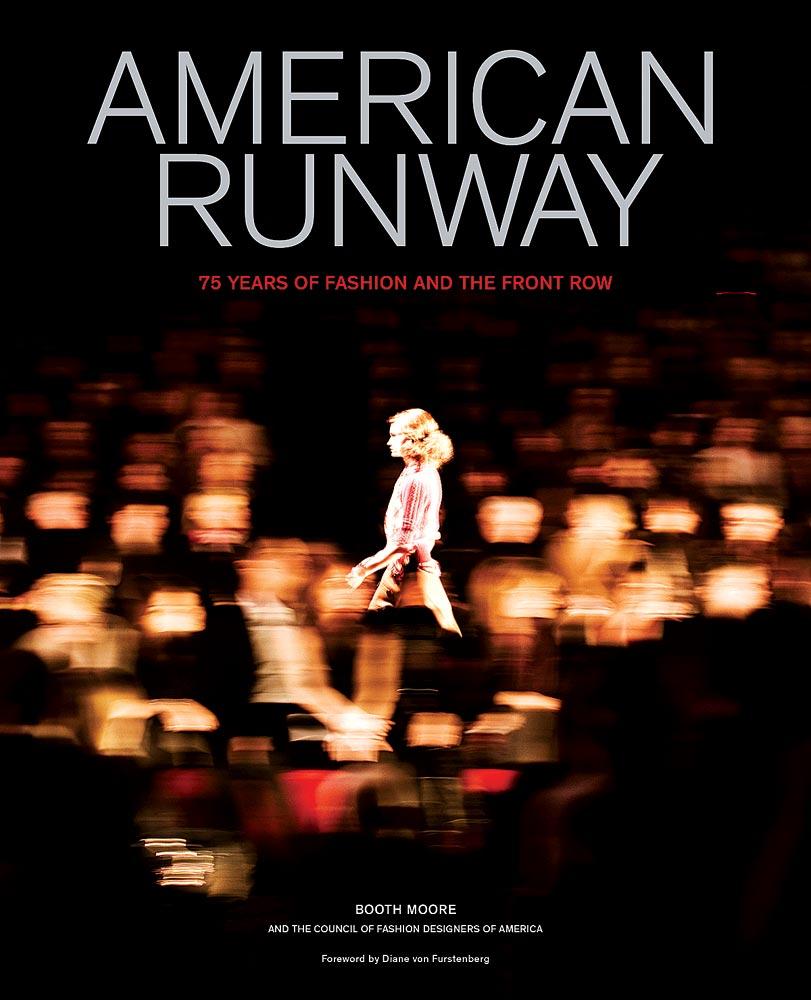 Bookshelf_AmericanRunway26484J10_4.jpg