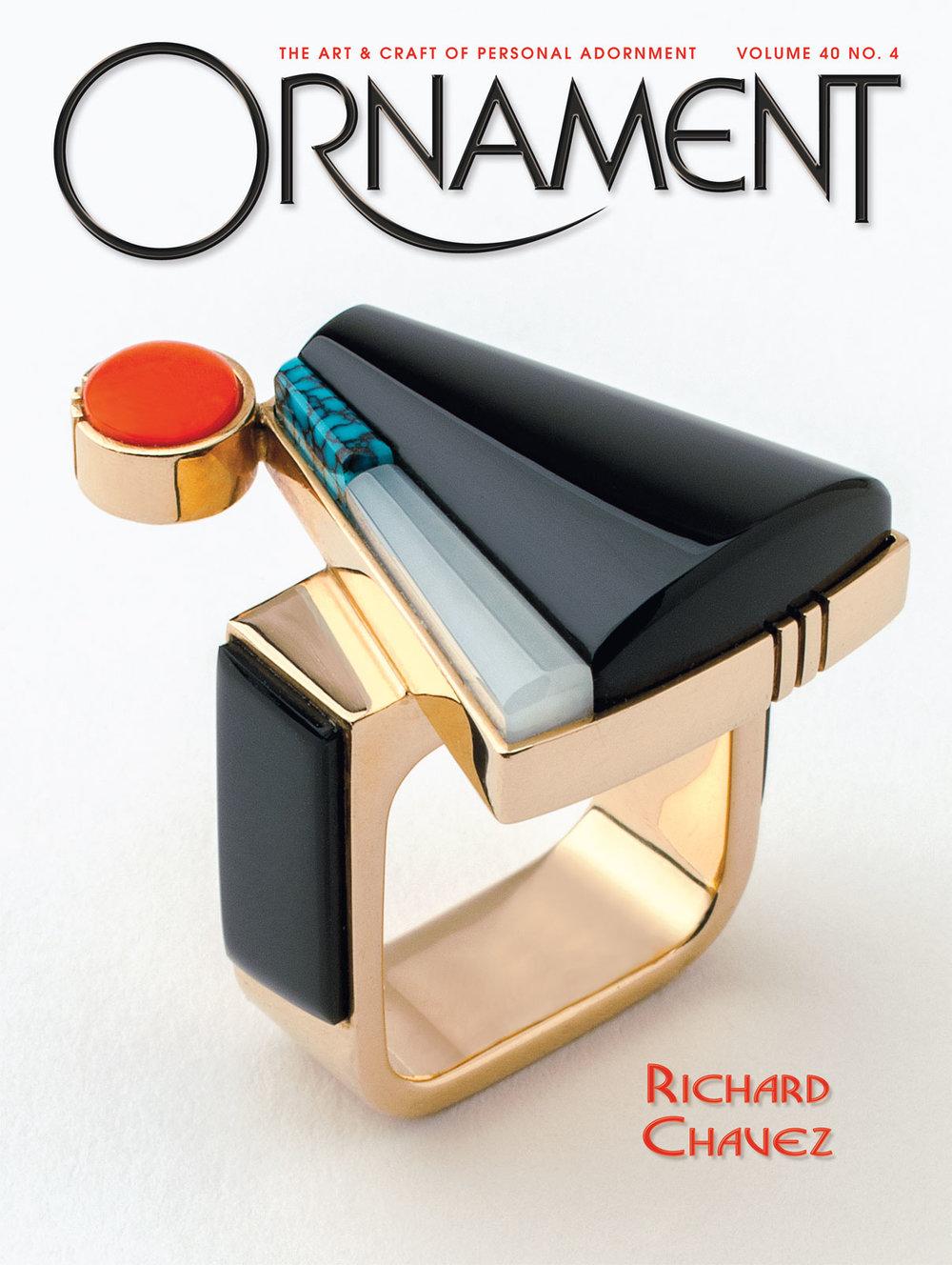 Orn40_4_Cover.jpg