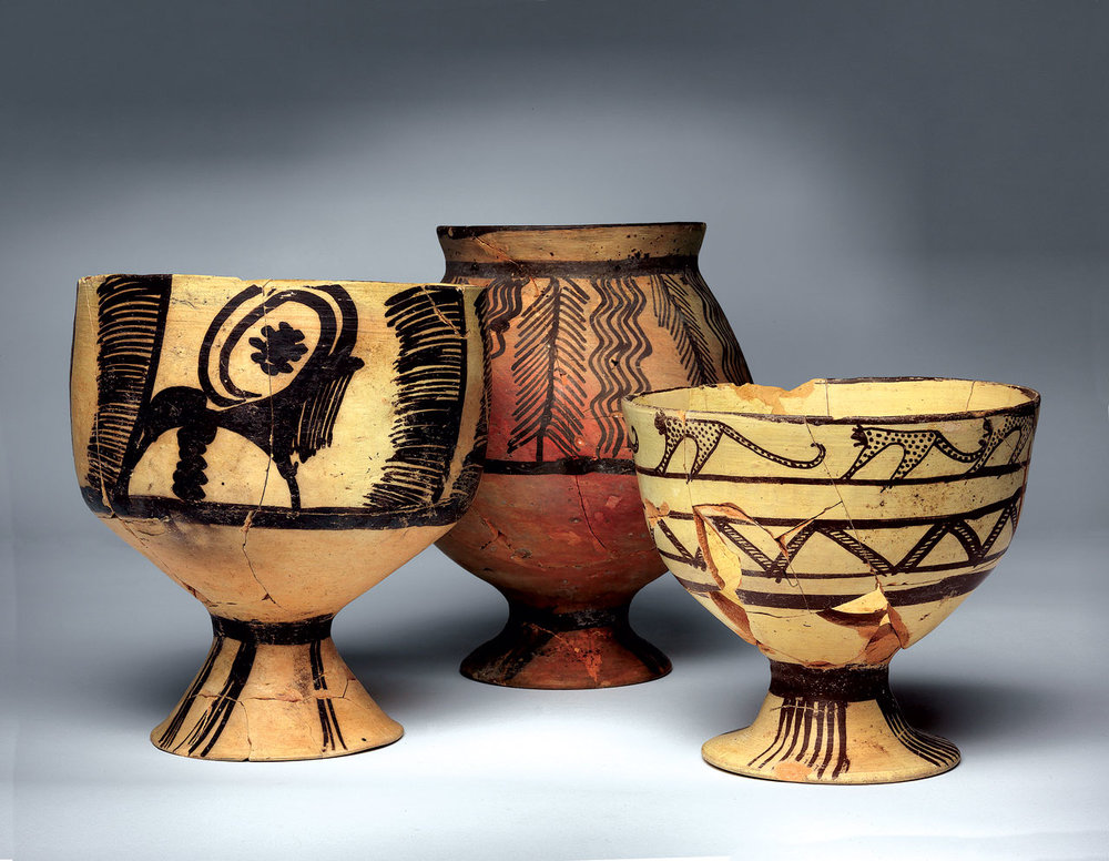 UPenn_10-Group-of-Footed-Bowls.jpg