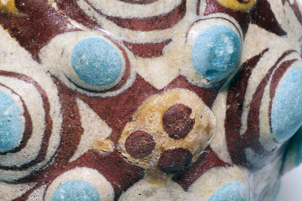 Closeups_IMG_8870a.jpg