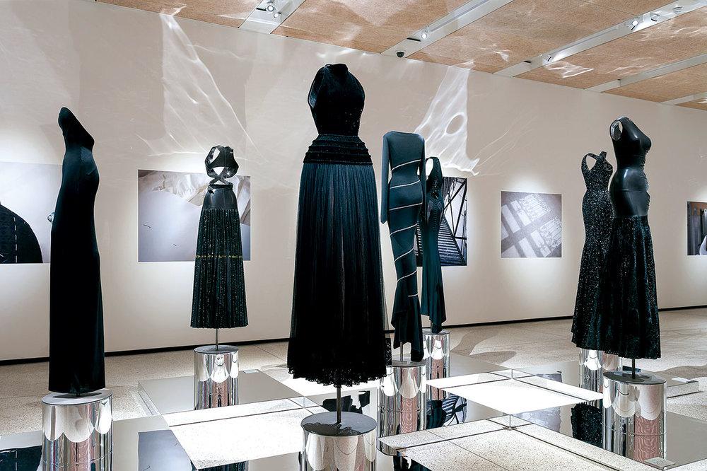 News404_Mark-Blower-180509-Alaia-Design-Museum-0012.jpg