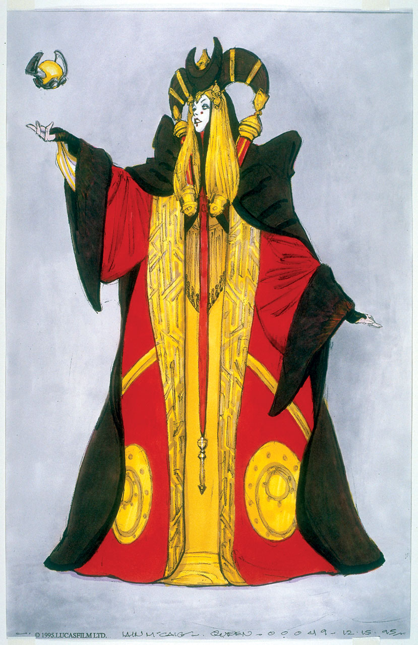 News404_concept_art_-_queen_amidala_senate_gown.jpg