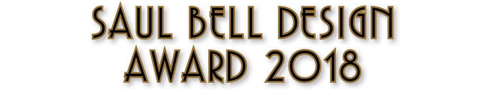 40_5_Saul-Bell-Design-Award-Title.jpg