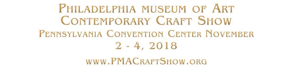 40_5_PMA-Craft-Show-Info.jpg