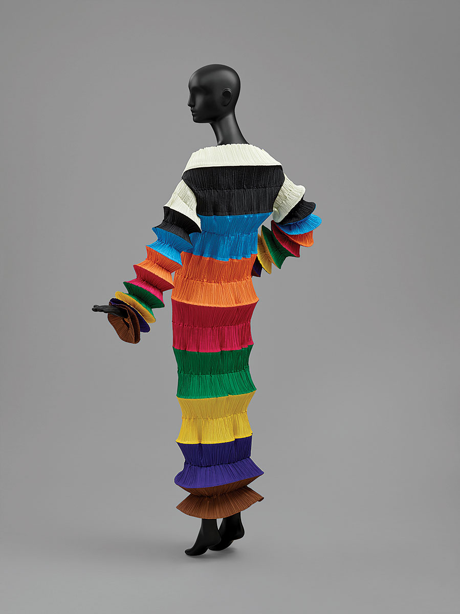 News405_IMAGE-16---Designed-by-Issey-Miyake,-Woman's-Flying-Saucer-Dress,-1994.jpg