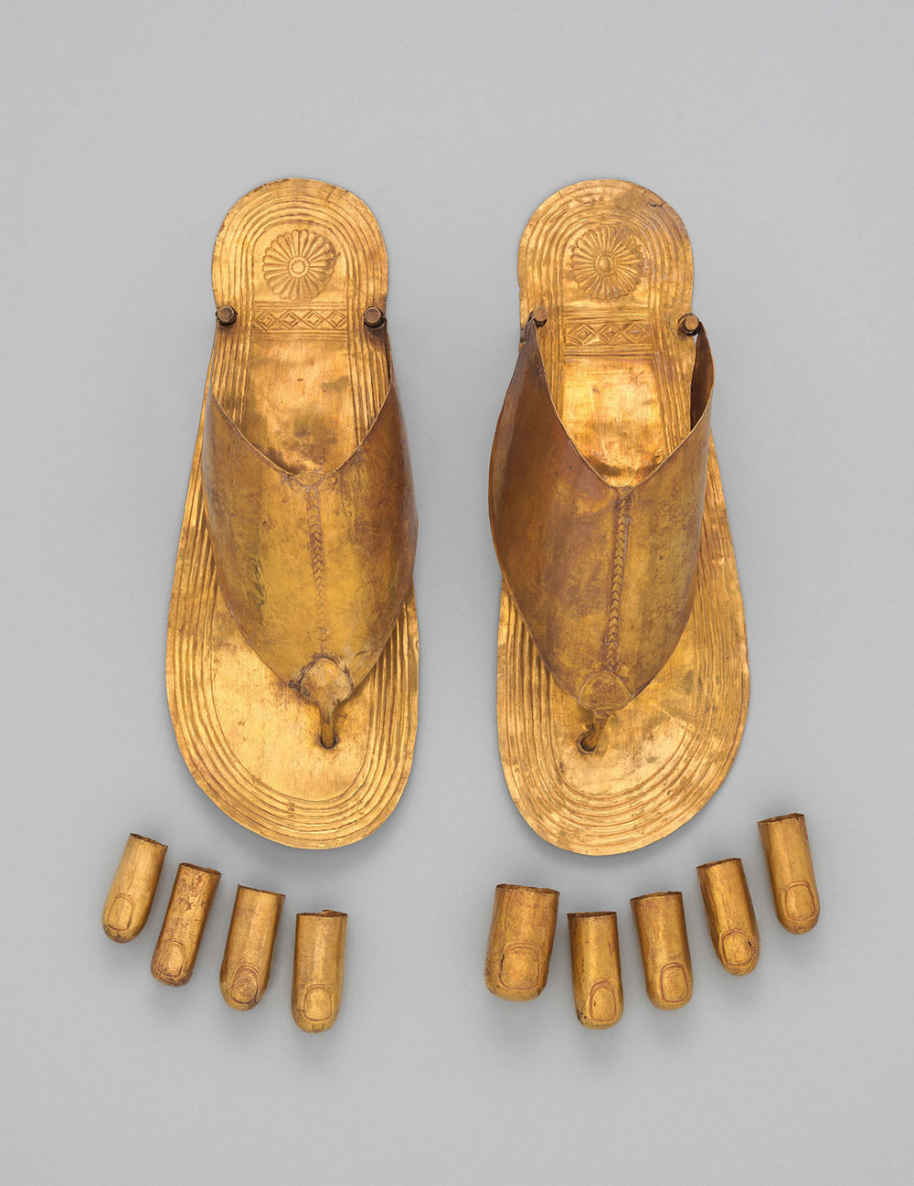 Body-Transformed_51.-Sandals-and-Toe-Stalls.jpg
