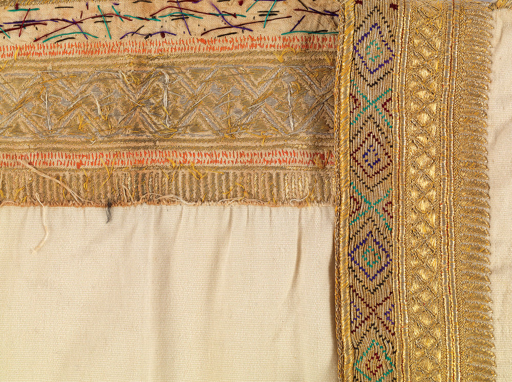 Dressed_L2017.74.14-Syrian-Robes_Cole-front-detail-3.jpg