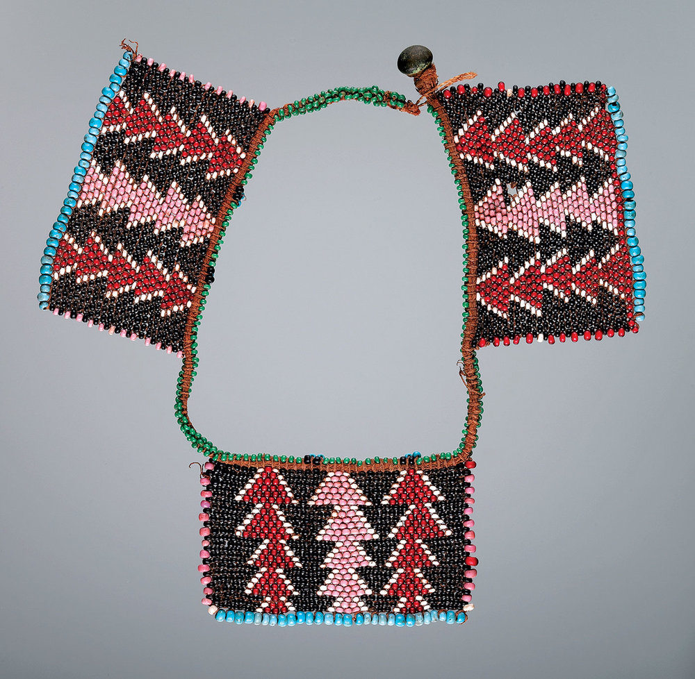 Beadwork_(2.51)-Love-letter-necklace-(3-pendants)---Loan-Field.jpg