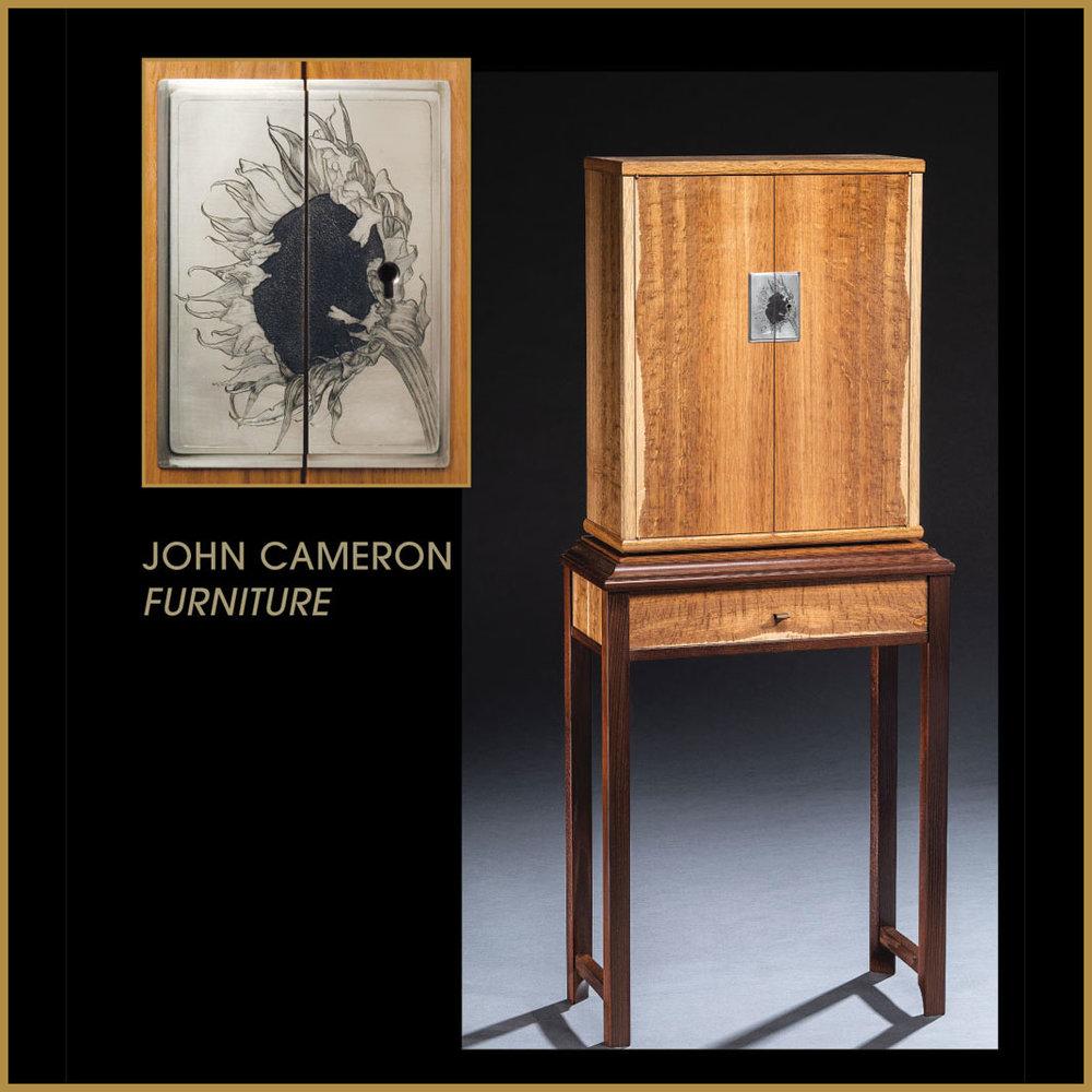 SCS_John-Cameron.jpg