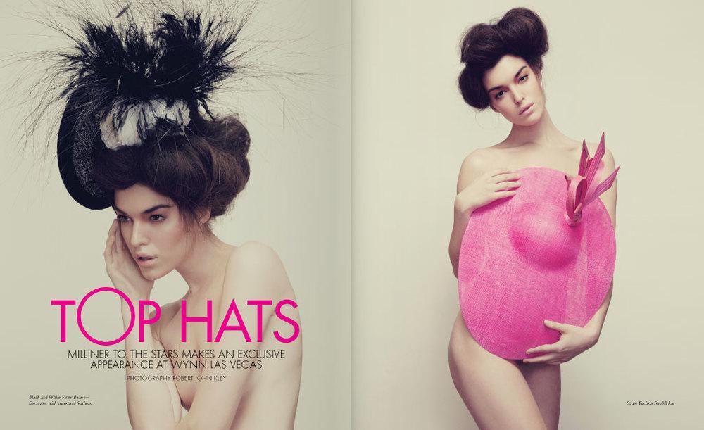 Top-Hats1.jpg