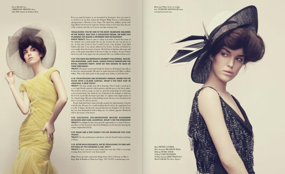 Top-Hats2.jpg