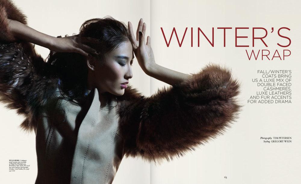 Winters-Wrap1.jpg