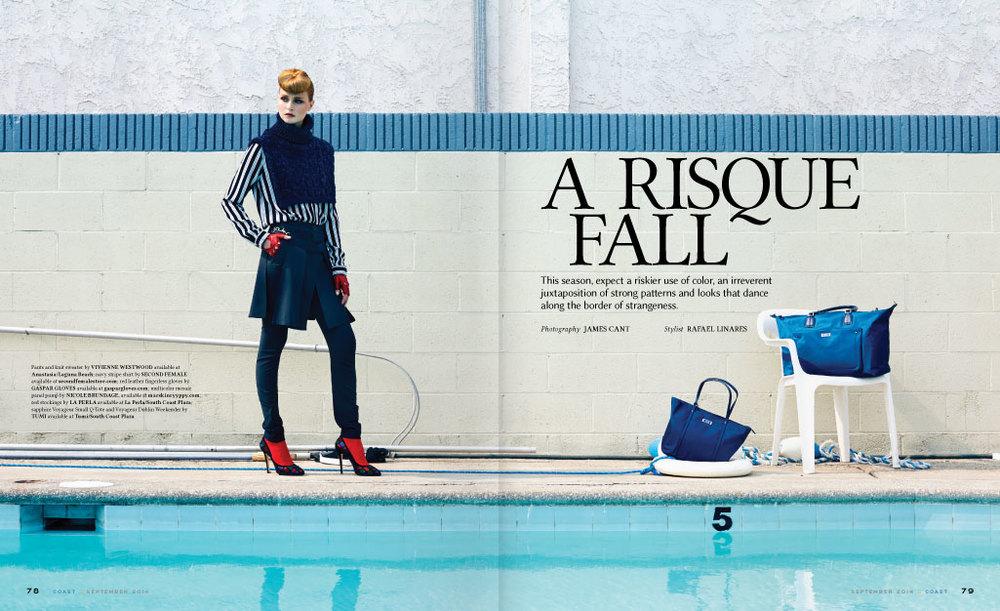 Risque-Fall1.jpg