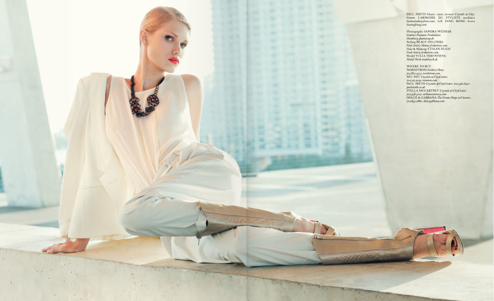 Concrete-Blonde4.jpg