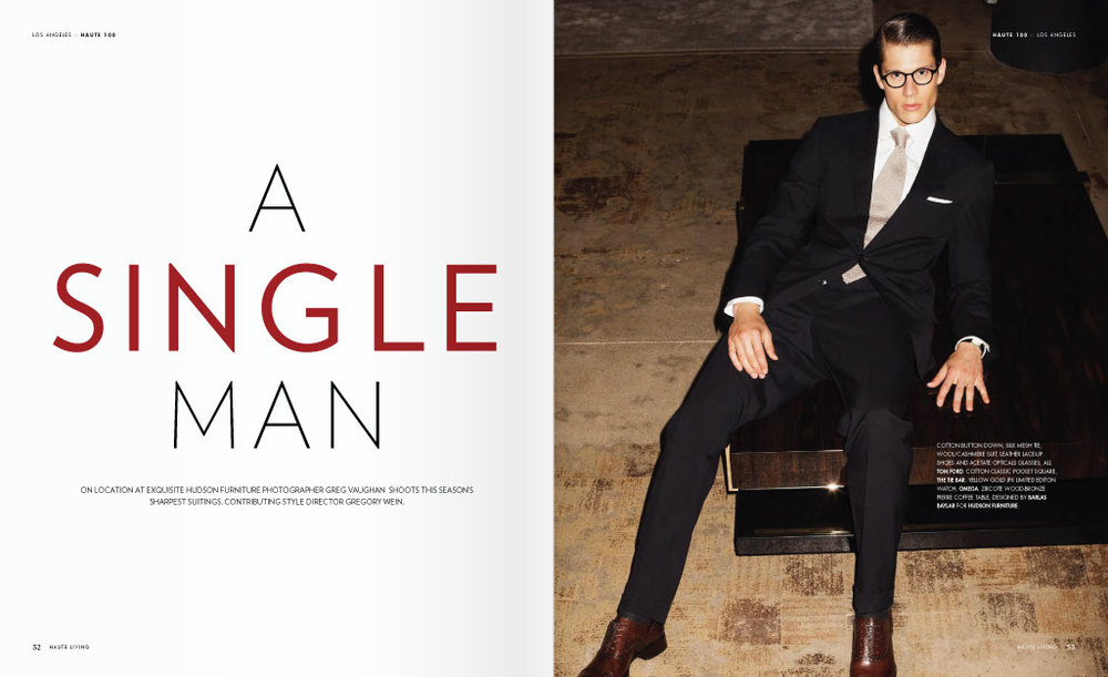 A-Single-Man1.jpg