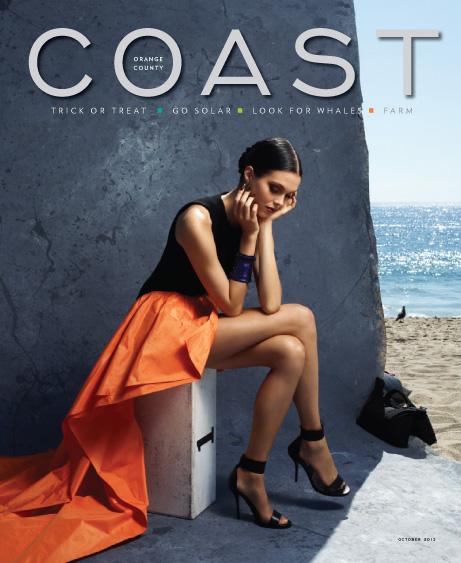 Coast_1013.jpg